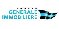 groupe generale immobiliere
